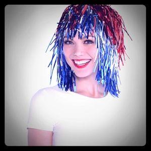 Fun Wig